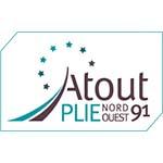 Partenaire Emploi CCPL - Atout Plie NOE