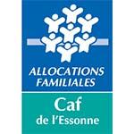 Partenaire Emploi CCPL - CAF Essonne