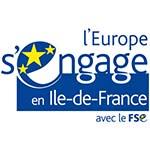 Partenenaire CCPL Europe s&aposengage