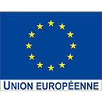 Partenaire Emploi CCPL - Union Européenne