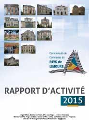 RA CCPL 2015
