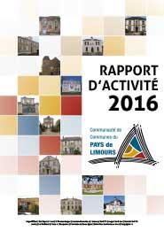 RA CCPL 2016