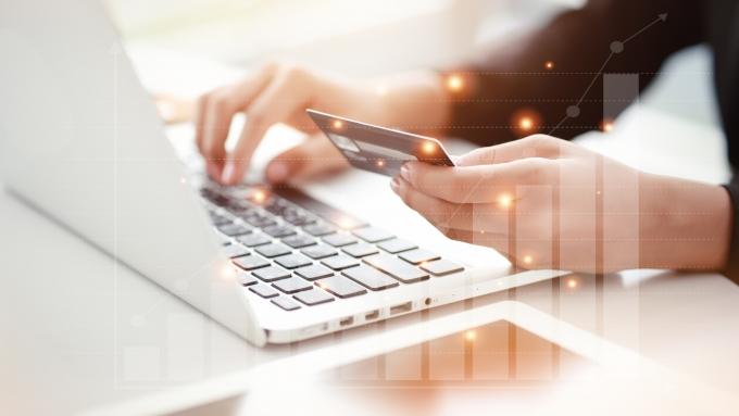 Paiement en ligne CCPL