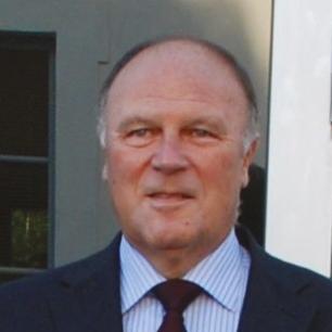 Alain Artoré