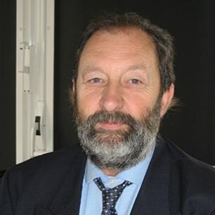 Christian Schoettl