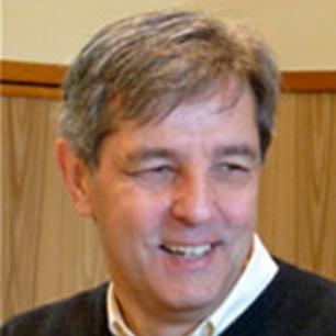 François Frontera