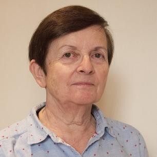 Thérèse Blanchier